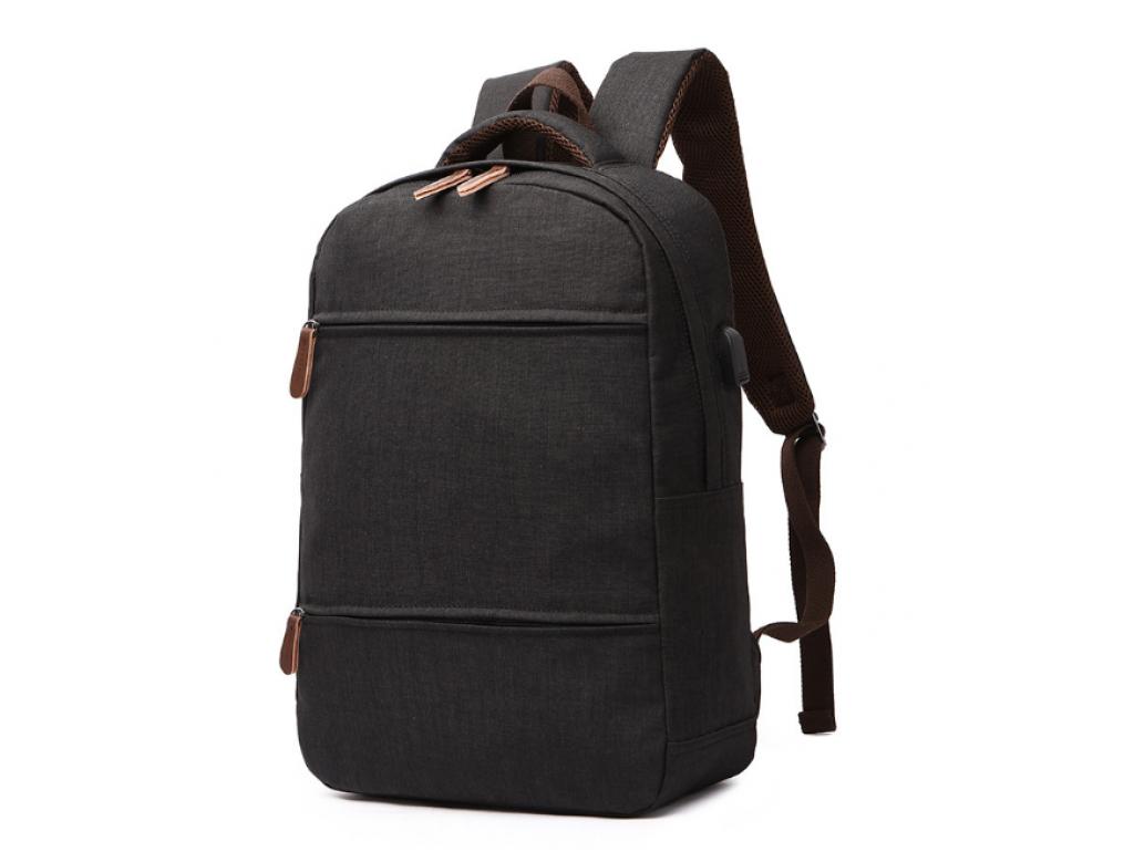 Рюкзак Tiding Bag 1032A