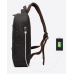 Рюкзак Tiding Bag 1032A - Royalbag Фото 9