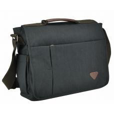Сумка Tiding Bag 1055A - Royalbag