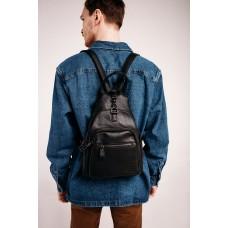 Рюкзак Tiding Bag 4005A - Royalbag