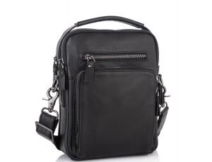 Мессенджер Tiding Bag 5005A - Royalbag