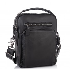 Мессенджер Tiding Bag 5005A - Royalbag