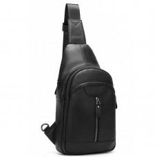 Сумка-слинг мужская Tiding Bag 5007A - Royalbag