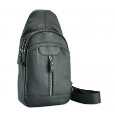 Мессенджер Tiding Bag 5007A