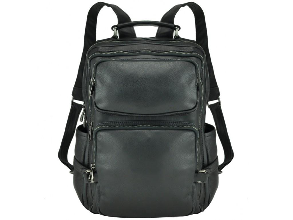 Рюкзак Tiding Bag 6036A - Royalbag
