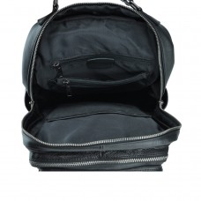 Рюкзак Tiding Bag 6036A - Royalbag