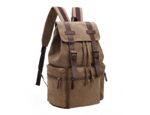 Рюкзак Tiding Bag 6048B - Royalbag