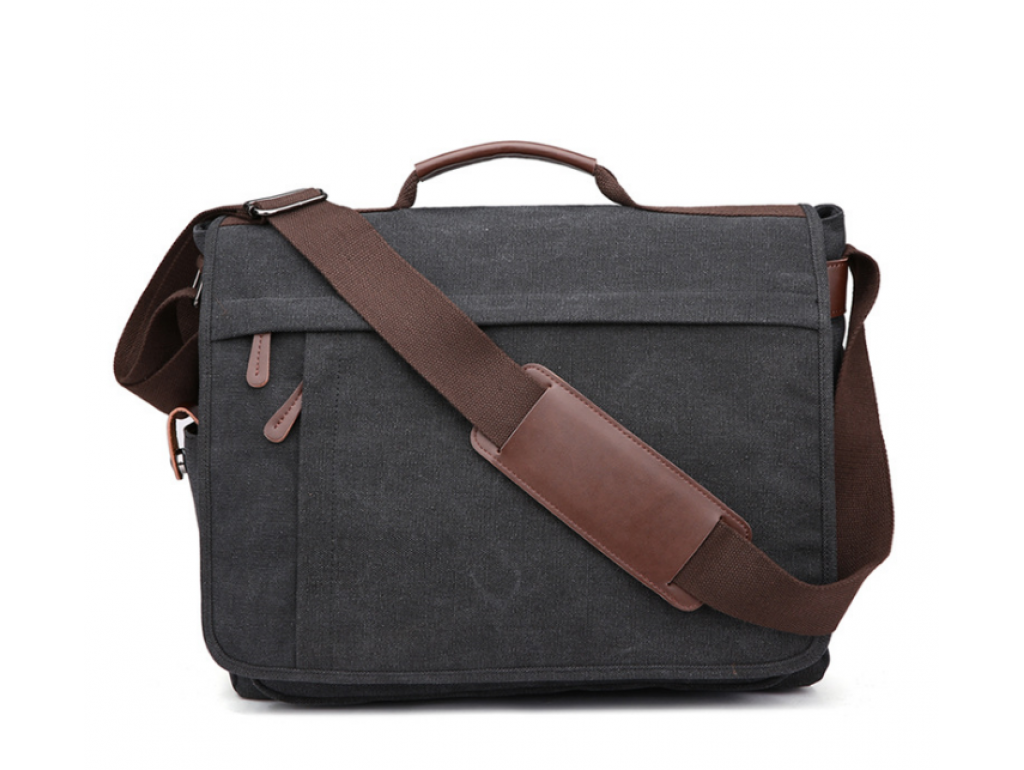 Сумка Tiding Bag 6086-1A - Royalbag