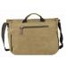 Сумка Tiding Bag 6158B - Royalbag
