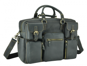 Сумка Tiding Bag 7028RA - Royalbag
