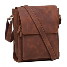 Мессенджер Tiding Bag 7055R