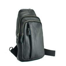 Рюкзак Tiding Bag 707A