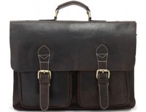 Портфель Tiding Bag 7105R - Royalbag