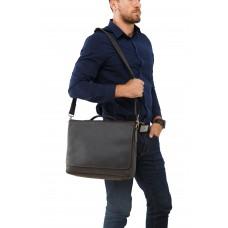 Сумка Tiding Bag 7108A-1