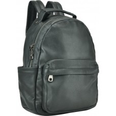 Рюкзак Tiding Bag 713A - Royalbag
