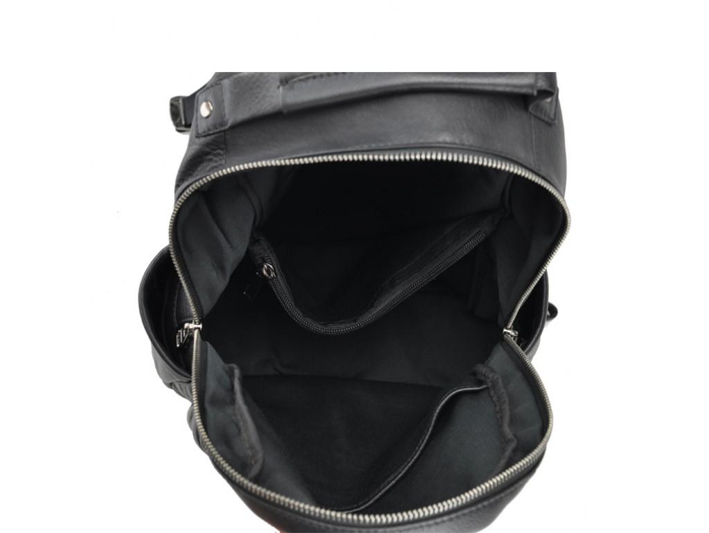 Рюкзак Tiding Bag 713A - Royalbag