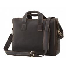 Сумка Tiding Bag 7167A