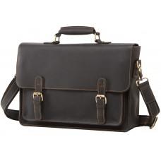 Портфель Tiding Bag 7205A