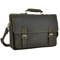 Портфель Tiding Bag 7205R