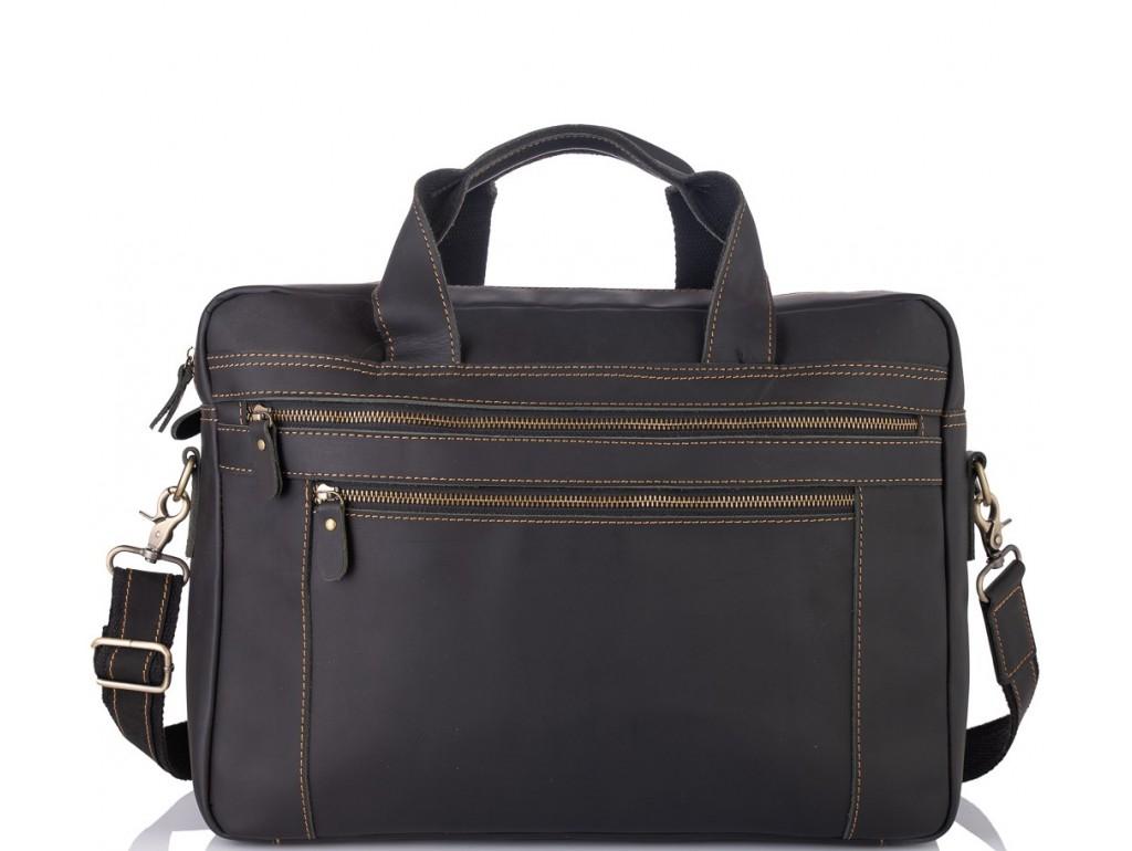 Сумка Tiding Bag 7319RA - Royalbag