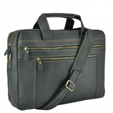 Сумка Tiding Bag 7319RA