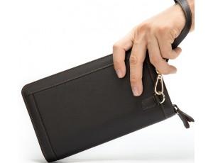 Клатч TIDING BAG 8023C - Royalbag