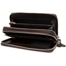Клатч Tiding Bag 8025C