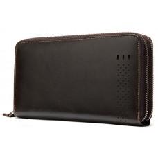 Клатч мужской Tiding Bag 8025C - Royalbag