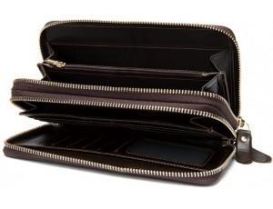 Клатч Tiding Bag 8025C - Royalbag