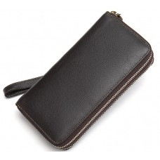 Клатч Tiding Bag 8026C