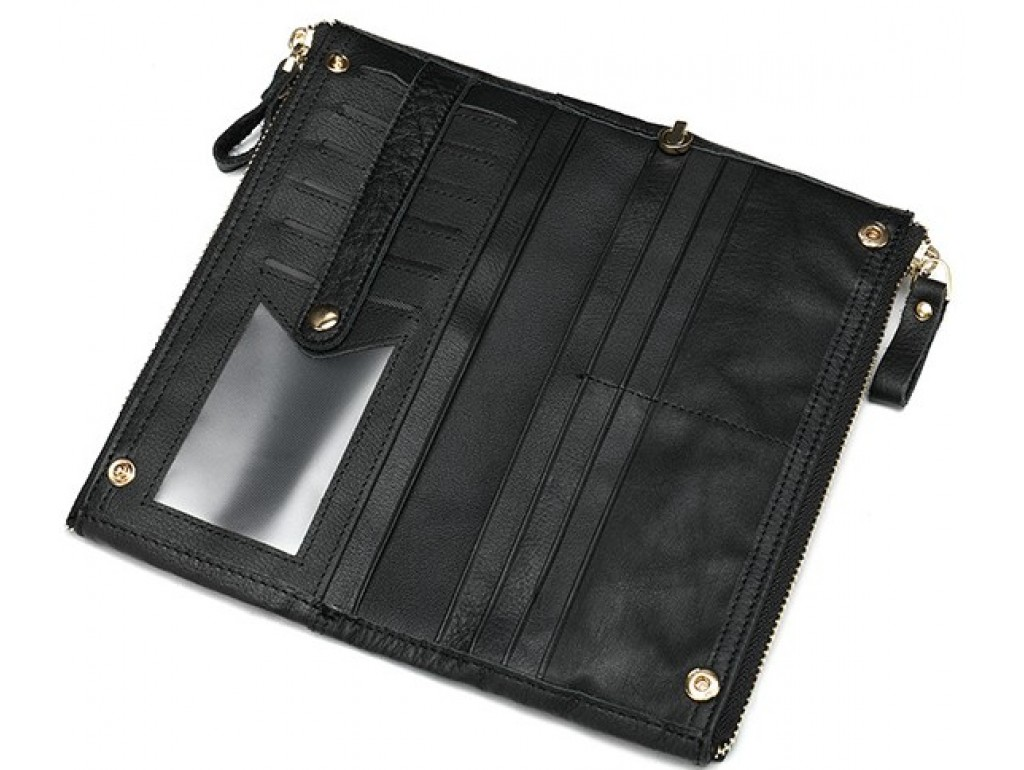 Клатч Tiding Bag 8027AA - Royalbag