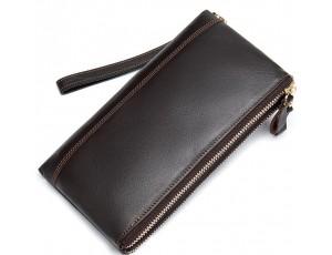 Клатч TIDING BAG 8027C - Royalbag