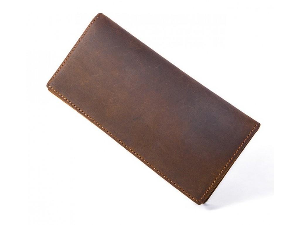 Портмоне Tiding Bag 8030R