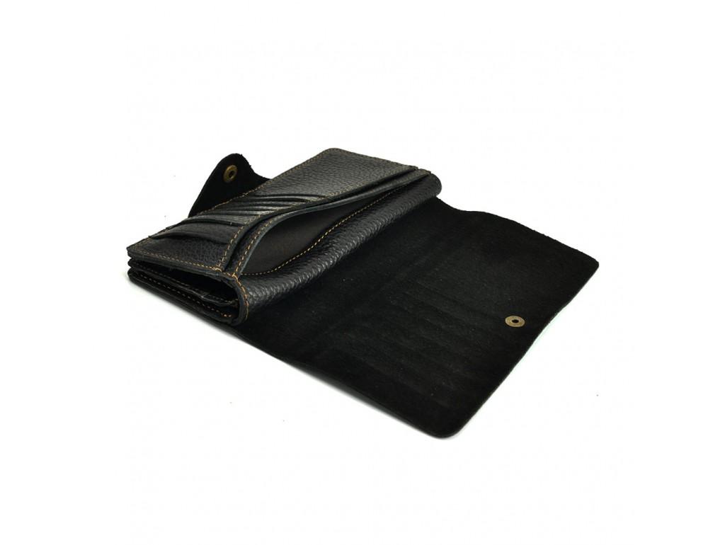 Портмоне Tiding Bag 8032A