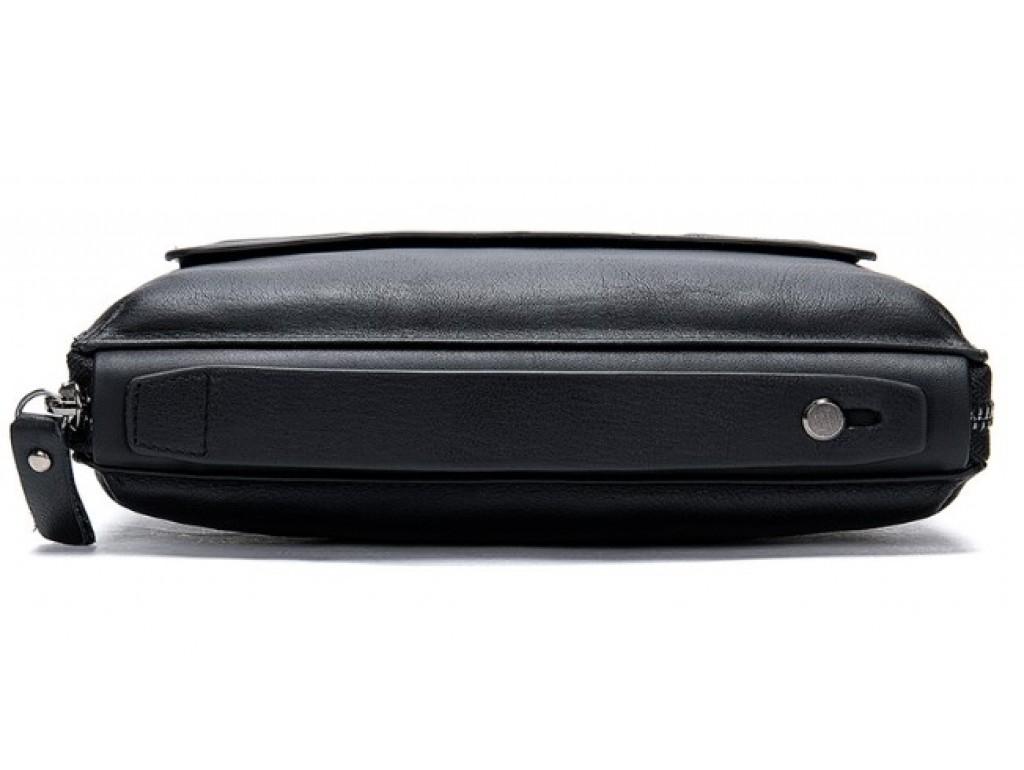 Клатч Tiding Bag 8039A