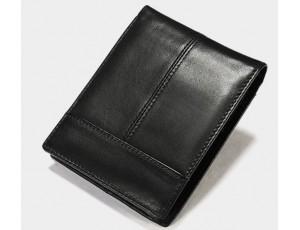 Портмоне Tiding Bag 8064A-1 - Royalbag