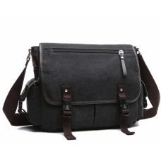Сумка Tiding Bag 8190A - Royalbag