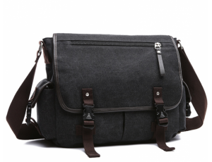 Сумка Tiding Bag 8190A - Royalbag