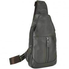 Мессенджер Tiding Bag 8436C - Royalbag