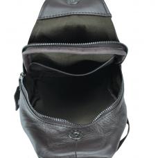 Мессенджер Tiding Bag 8436C - Royalbag