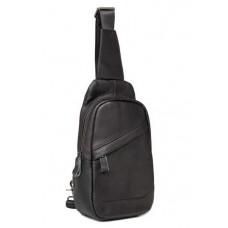 Мессенджер Tiding Bag 8437A