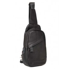 Месенджер Tiding Bag 8437A