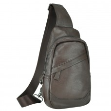 Мессенджер Tiding Bag 8437C - Royalbag