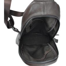Мессенджер Tiding Bag 8437C