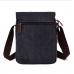 Мессенджер Tiding Bag 8646A - Royalbag