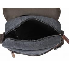Мессенджер Tiding Bag 8646A