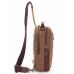 Месенджер Tiding Bag 8664B - Royalbag