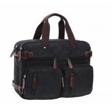 Сумка Tiding Bag 8691-2A - Royalbag