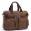 Сумка Tiding Bag 8691-2B - Royalbag