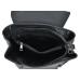 Рюкзак Tiding Bag 8760A - Royalbag